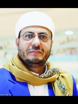 د أحمد عطية