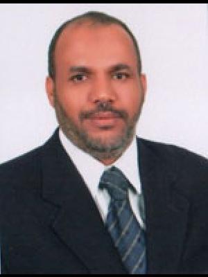 محمد سعيد كلشات