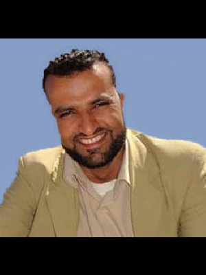 حسين الصوفي