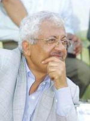 دكتور/د: ياسين سعيد نعمان